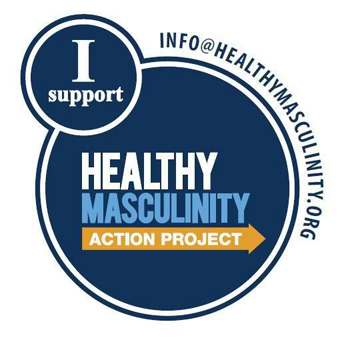 Healthy Masculinity Action Project